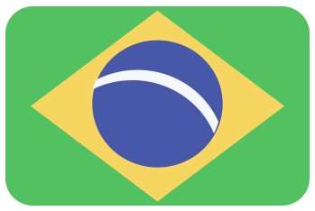 Brazil Visa - Skyline Holidays - Best Travel Agency in Surat, India