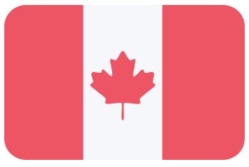 Canada Visa - Skyline Holidays - Best Travel Agency in Surat, India