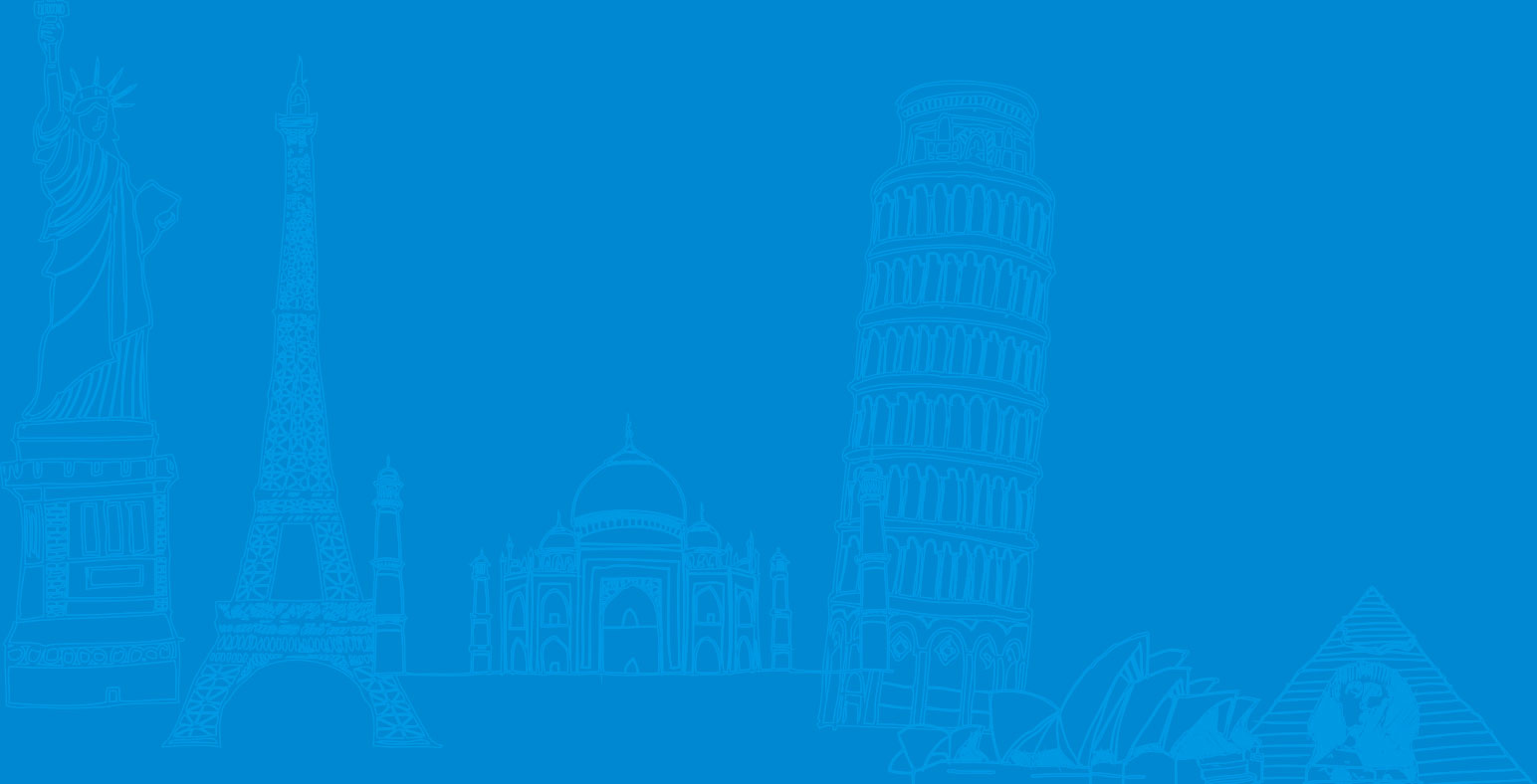 WHY SKYLINE HOLIDAYS? - Skyline Holidays - Best Travel Agency in Surat, India