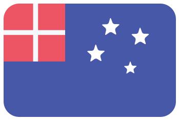 New Zealand Visa - Skyline Holidays - Best Travel Agency in Surat, India