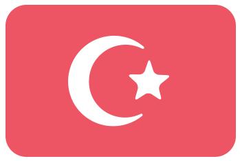 Turkey Visa - Skyline Holidays - Best Travel Agency in Surat, India