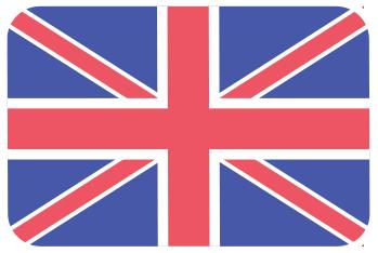 United Kingdom Visa - Skyline Holidays - Best Travel Agency in Surat, India